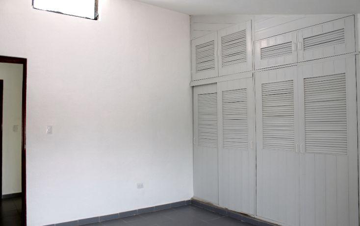 Foto de casa en venta en, gonzalo guerrero, mérida, yucatán, 1985346 no 21