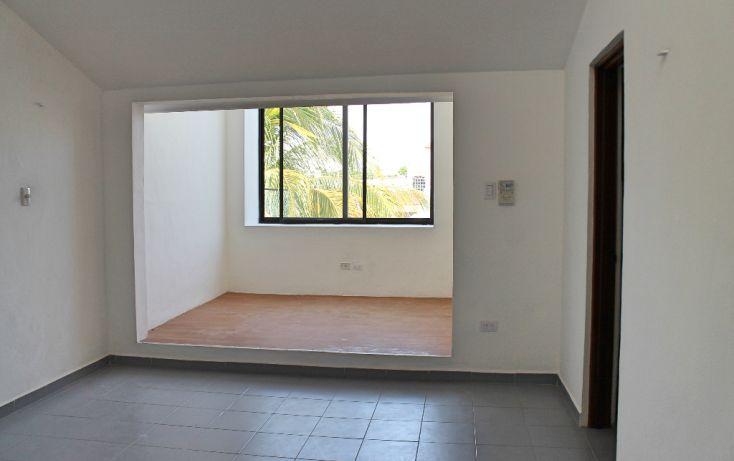 Foto de casa en venta en, gonzalo guerrero, mérida, yucatán, 1985346 no 25