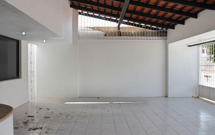 Foto de casa en venta en, gonzalo guerrero, mérida, yucatán, 1985346 no 35