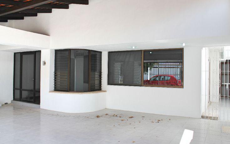 Foto de casa en venta en, gonzalo guerrero, mérida, yucatán, 1985346 no 36