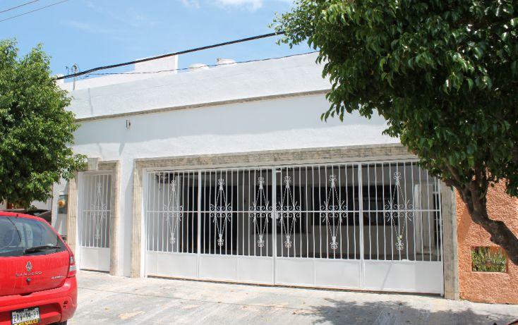 Foto de casa en venta en, gonzalo guerrero, mérida, yucatán, 1985346 no 40