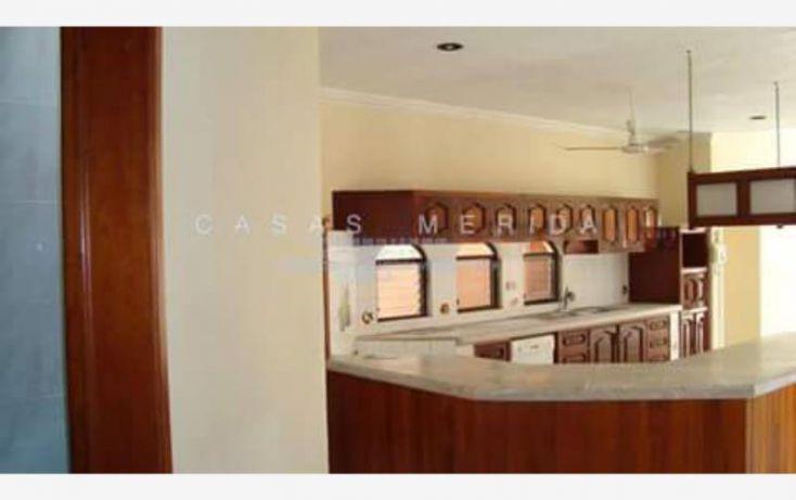 Foto de casa en venta en, gonzalo guerrero, mérida, yucatán, 1990616 no 05