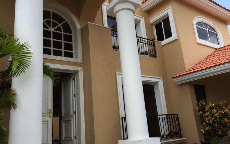 Foto de casa en venta en, gonzalo guerrero, mérida, yucatán, 2042491 no 03
