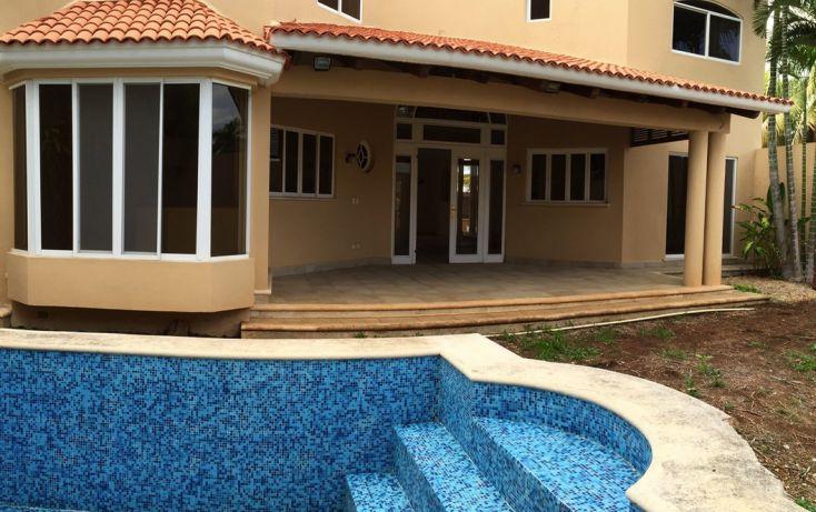 Foto de casa en venta en, gonzalo guerrero, mérida, yucatán, 2042491 no 06