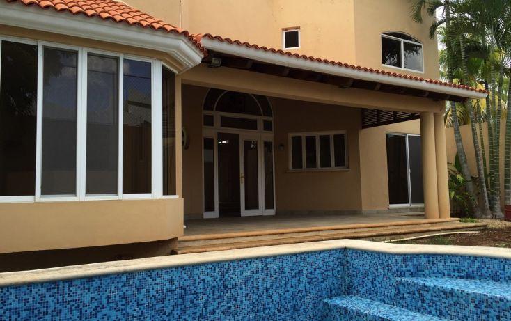 Foto de casa en venta en, gonzalo guerrero, mérida, yucatán, 2042491 no 07