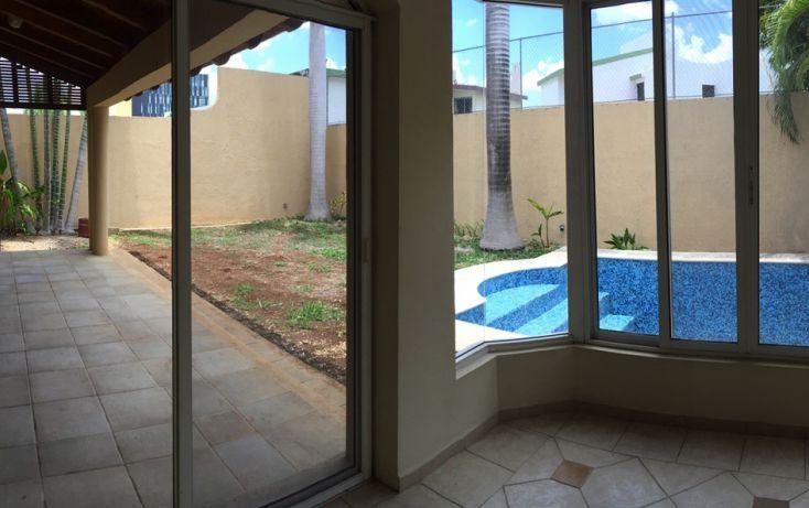 Foto de casa en venta en, gonzalo guerrero, mérida, yucatán, 2042491 no 08