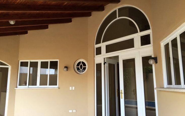 Foto de casa en venta en, gonzalo guerrero, mérida, yucatán, 2042491 no 09