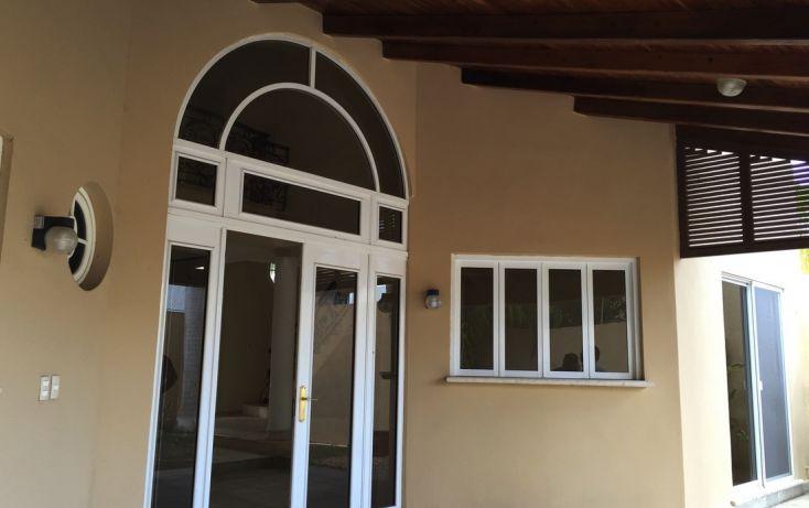 Foto de casa en venta en, gonzalo guerrero, mérida, yucatán, 2042491 no 10