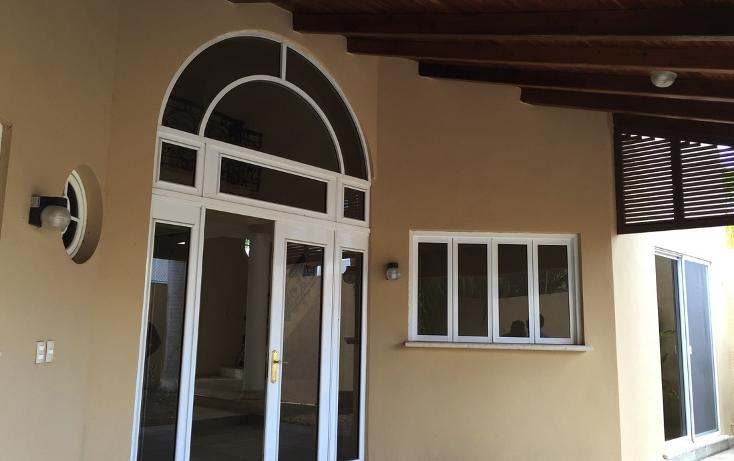 Foto de casa en venta en  , gonzalo guerrero, m?rida, yucat?n, 2042491 No. 10