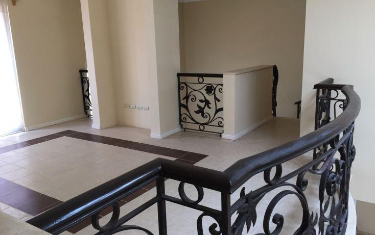 Foto de casa en venta en, gonzalo guerrero, mérida, yucatán, 2042491 no 11