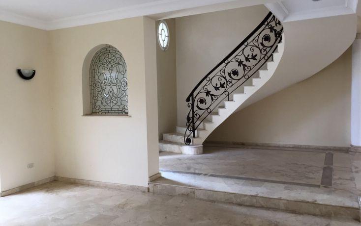 Foto de casa en venta en, gonzalo guerrero, mérida, yucatán, 2042491 no 12