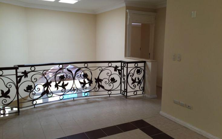 Foto de casa en venta en, gonzalo guerrero, mérida, yucatán, 2042491 no 13