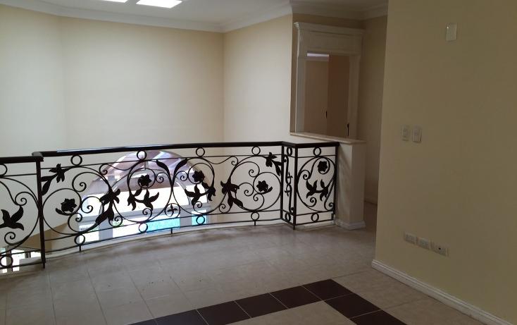 Foto de casa en venta en  , gonzalo guerrero, m?rida, yucat?n, 2042491 No. 13
