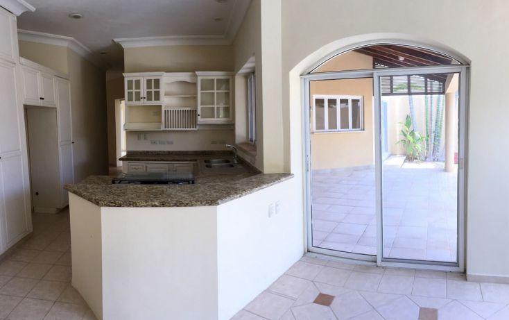 Foto de casa en venta en, gonzalo guerrero, mérida, yucatán, 2042491 no 14