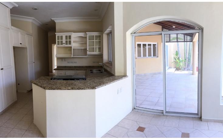 Foto de casa en venta en  , gonzalo guerrero, m?rida, yucat?n, 2042491 No. 14