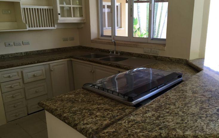 Foto de casa en venta en, gonzalo guerrero, mérida, yucatán, 2042491 no 15