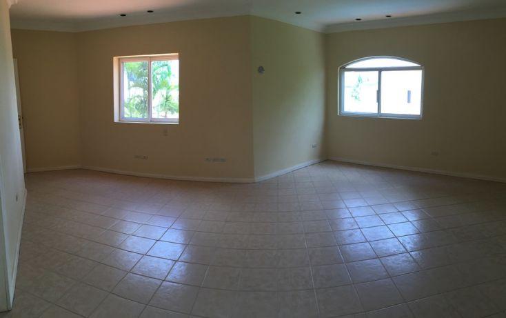 Foto de casa en venta en, gonzalo guerrero, mérida, yucatán, 2042491 no 17