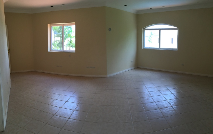 Foto de casa en venta en  , gonzalo guerrero, m?rida, yucat?n, 2042491 No. 17