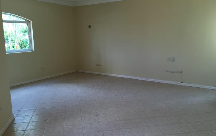 Foto de casa en venta en  , gonzalo guerrero, m?rida, yucat?n, 2042491 No. 18