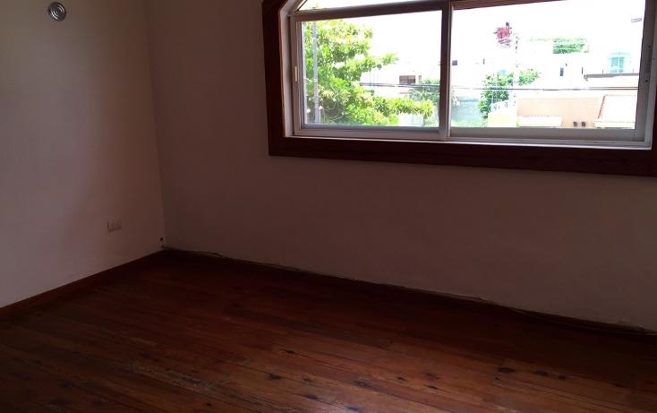 Foto de casa en venta en  , gonzalo guerrero, m?rida, yucat?n, 2042491 No. 19