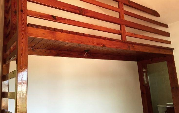 Foto de casa en venta en, gonzalo guerrero, mérida, yucatán, 2042491 no 20
