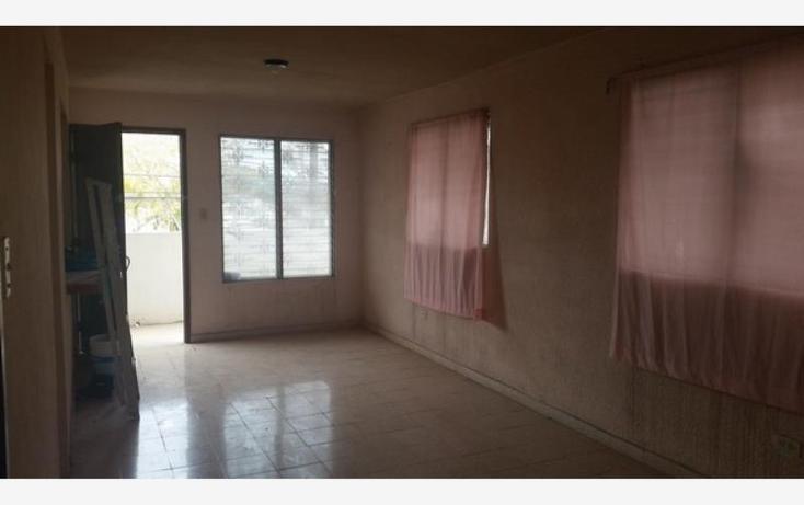 Foto de departamento en venta en  , gonzalo guerrero, mérida, yucatán, 2046076 No. 03