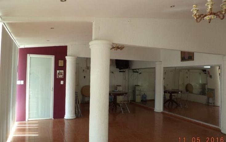 Foto de local en renta en  , gonzalo guerrero, mérida, yucatán, 2641481 No. 04