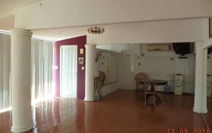 Foto de local en renta en  , gonzalo guerrero, mérida, yucatán, 2641481 No. 05