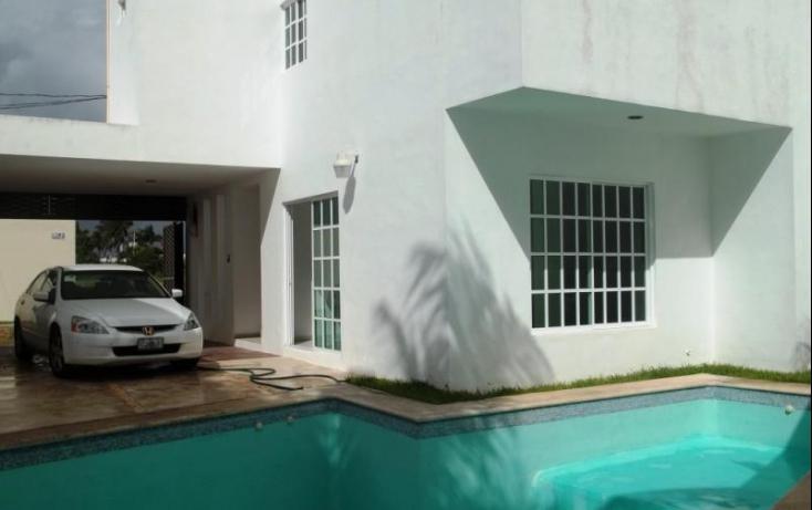 Foto de casa en venta en, gonzalo guerrero, mérida, yucatán, 616488 no 01
