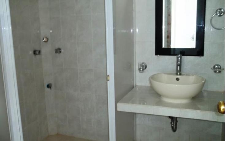 Foto de casa en venta en, gonzalo guerrero, mérida, yucatán, 616488 no 02