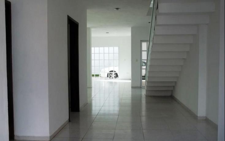 Foto de casa en venta en, gonzalo guerrero, mérida, yucatán, 616488 no 03