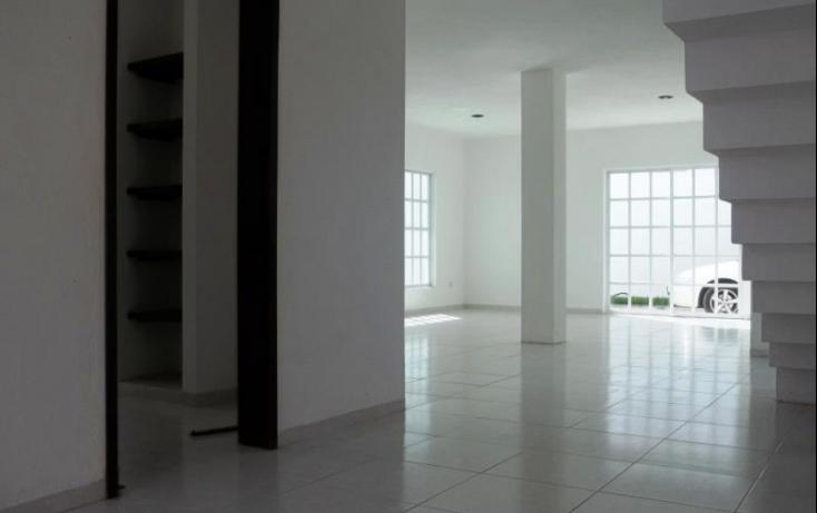 Foto de casa en venta en, gonzalo guerrero, mérida, yucatán, 616488 no 04