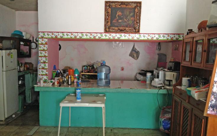 Foto de casa en venta en, gonzalo guerrero, solidaridad, quintana roo, 1064699 no 03