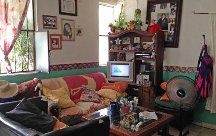 Foto de casa en venta en  , gonzalo guerrero, solidaridad, quintana roo, 1064699 No. 04