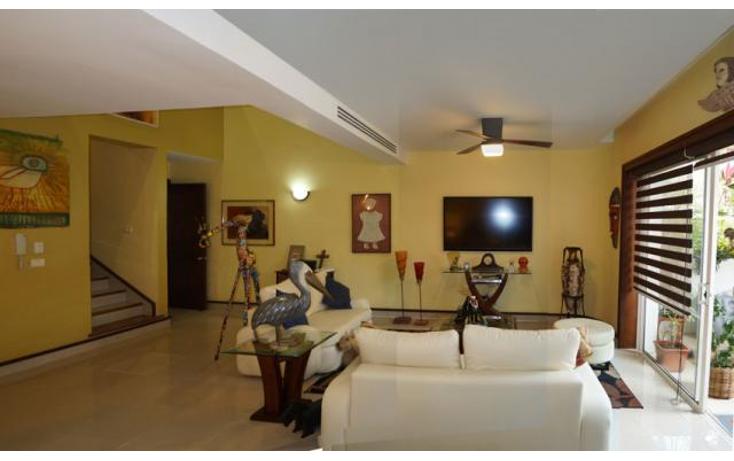 Foto de casa en venta en  , gonzalo guerrero, solidaridad, quintana roo, 1130441 No. 02