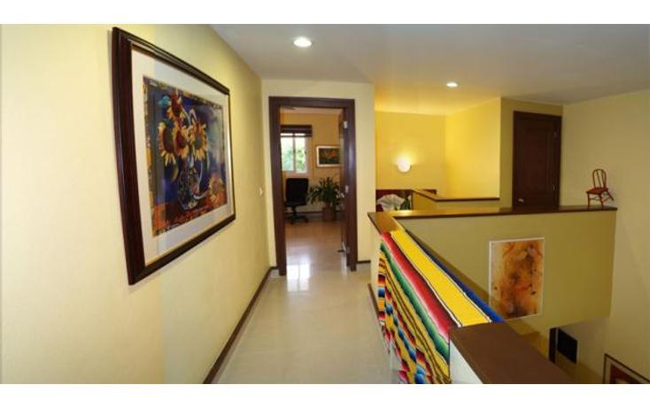 Foto de casa en venta en  , gonzalo guerrero, solidaridad, quintana roo, 1130441 No. 10