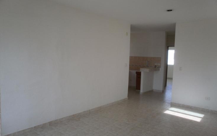 Foto de casa en venta en  , gonzalo guerrero, solidaridad, quintana roo, 1135533 No. 02