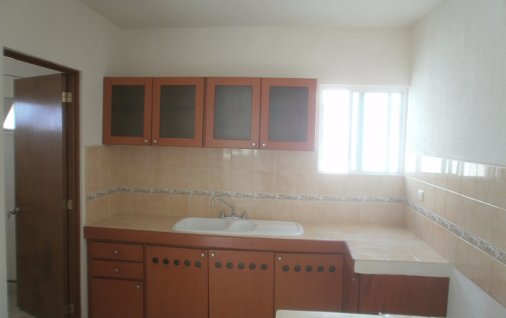 Foto de casa en venta en  , gonzalo guerrero, solidaridad, quintana roo, 1135533 No. 03