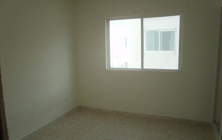 Foto de casa en venta en  , gonzalo guerrero, solidaridad, quintana roo, 1135533 No. 04