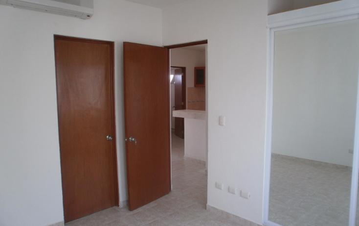 Foto de casa en venta en  , gonzalo guerrero, solidaridad, quintana roo, 1135533 No. 05