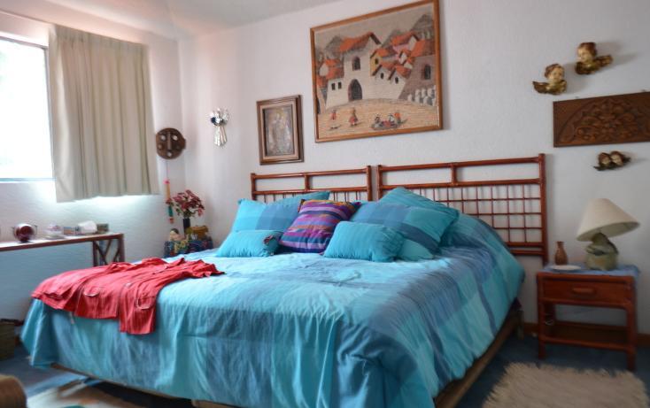 Foto de casa en venta en gorriones , club de golf tequisquiapan, tequisquiapan, querétaro, 1967467 No. 09