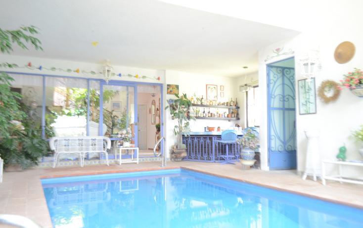 Foto de casa en venta en gorriones , club de golf tequisquiapan, tequisquiapan, querétaro, 1967467 No. 12