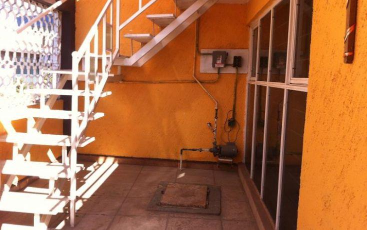 Foto de casa en venta en gorriones, izcalli jardines, ecatepec de morelos, estado de méxico, 1642884 no 02