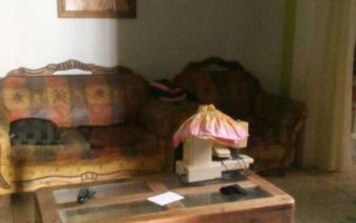 Foto de casa en venta en grabadores 211, ciudad aurora, león, guanajuato, 1690510 no 02