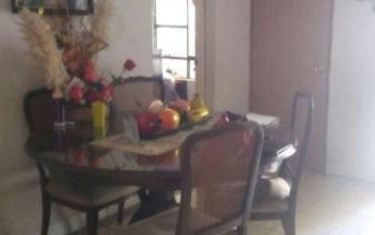 Foto de casa en venta en grabadores 211, ciudad aurora, león, guanajuato, 1690510 no 03
