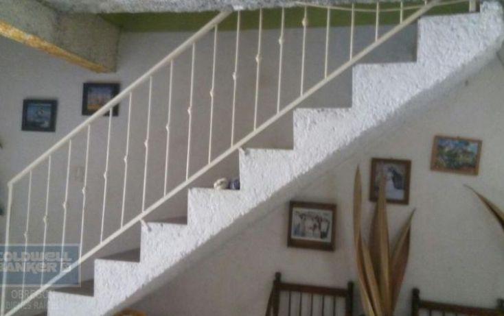 Foto de casa en venta en grabadores 211, ciudad aurora, león, guanajuato, 1690510 no 04
