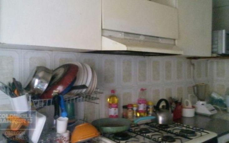 Foto de casa en venta en grabadores 211, ciudad aurora, león, guanajuato, 1690510 no 05
