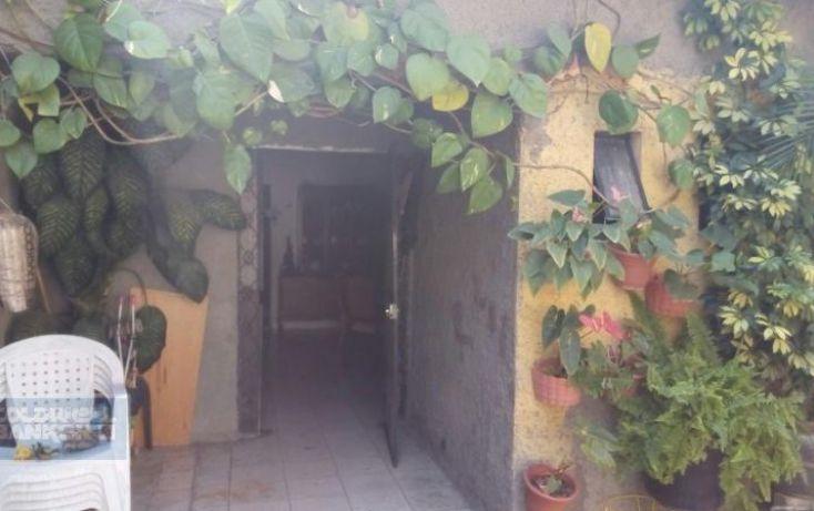Foto de casa en venta en grabadores 211, ciudad aurora, león, guanajuato, 1690510 no 07