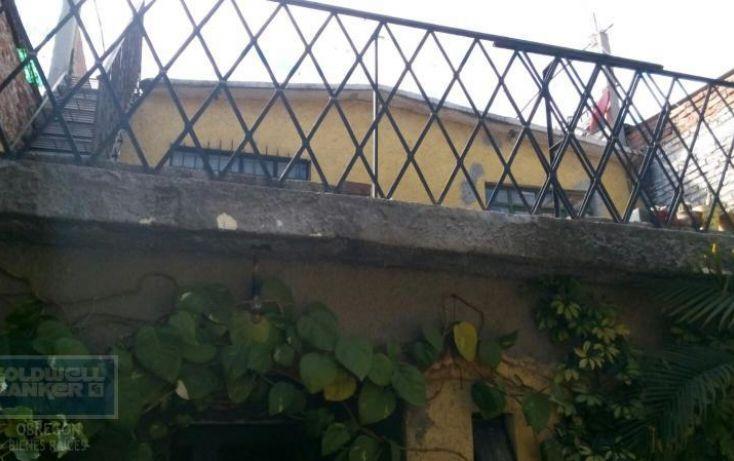 Foto de casa en venta en grabadores 211, ciudad aurora, león, guanajuato, 1690510 no 08