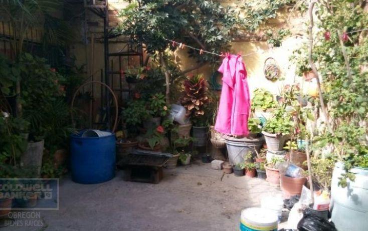 Foto de casa en venta en grabadores 211, ciudad aurora, león, guanajuato, 1690510 no 09